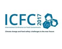 imagem do post do 2ª Conferência Internacional sobre contaminantes químicos em alimentos (ICFC 2017)