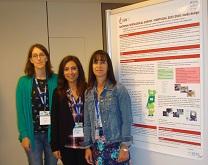 imagem do post do Resutados preliminares de Inquérito Serológico Nacional apresentados em Congresso de Virologia