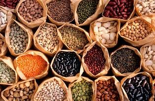 imagem do post do Artigo: Substitutos vegetarianos da carne em receitas tradicionais como fontes de vitaminas do grupo B