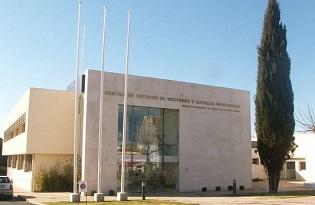 imagem do post do Sessão comemorativa do 10º aniversário da inauguração do CEVDI