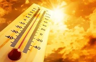 imagem do post do Artigo: Será que os planos de contingência para ondas de calor reduzem a mortalidade associada ao calor?