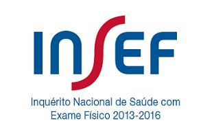 imagem do post do Conferência Regional Inquérito Nacional de Saúde com Exame Físico nos Açores