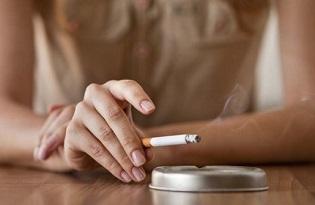 imagem do post do Consumo de tabaco em Portugal Continental apresenta diferentes tendências para homens e mulheres