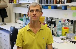 imagem do post do Investigador do Instituto Ricardo Jorge coordena edição de livro sobre subtipos de cancro do cólon