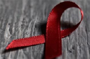 imagem do post do VIH e SIDA: Número de novos diagnósticos em Portugal diminui 40% e 60% na última década