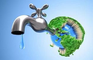 imagem do post do Instituto Ricardo Jorge coordena estudo sobre inclusão de fungos nos indicadores de qualidade de águas para consumo humano