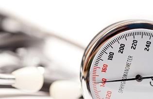 imagem do post do Artigo: Prevalência de hipertensão arterial em Portugal – resultados do Primeiro Inquérito Nacional com Exame Físico (INSEF 2015)
