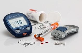 imagem do post do Artigo: Prevalência, conhecimento e controlo da diabetes em Portugal – resultados do Inquérito Nacional de Saúde com Exame Físico (INSEF 2015)