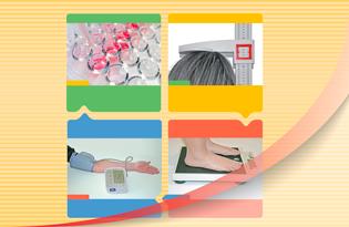 imagem do post do 1º Inquérito Nacional de Saúde com Exame Físico: determinantes de saúde dos portugueses em 2015 – Relatório
