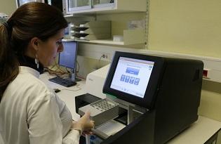 imagem do post do Fórum de Discussão: Virar de página na vigilância laboratorial de doenças infeciosas – Aplicação da sequenciação total do genoma (WGS)