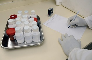 imagem do post do Instituto Ricardo Jorge avalia disponibilidades e necessidades de informação na área dos contaminantes químicos