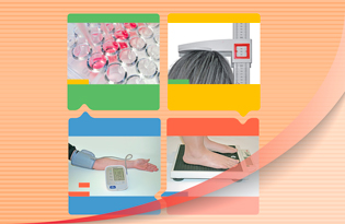 imagem do post do 1º Inquérito Nacional de Saúde com Exame Físico: cuidados preventivos dos portugueses em 2015 – Relatório
