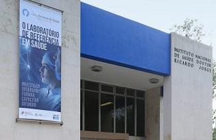 imagem do post do Dia do Instituto Nacional de Saúde Doutor Ricardo Jorge – 2017