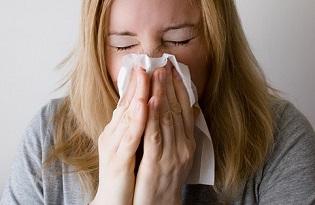 imagem do post do Dados de vigilância baseados na internet podem fornecer sinais epidemiológicos capazes de detetar tendências temporais de doenças semelhantes à gripe