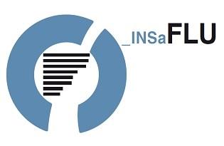 imagem do post do Sessão pública de apresentação da plataforma bioinformática INSaFLU