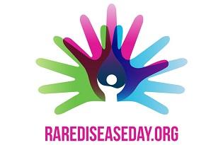 imagem do post do Dia Mundial das Doenças Raras: é já na próxima sexta-feira