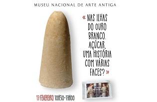 """imagem do post do Instituto Ricardo Jorge promove segunda edição de """"Ciência e Cultura mas que Mistura"""""""