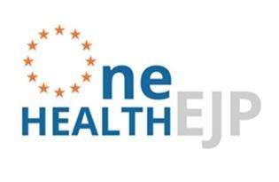 """imagem do post do Instituto Ricardo Jorge integra consórcio europeu que visa promoção de conceito """"Uma Só Saúde"""""""