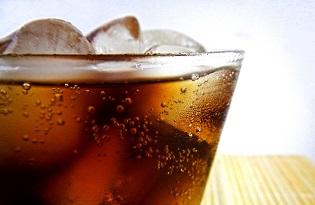 imagem do post do Consumo de refrigerantes nas refeições principais em Portugal: dados do Inquérito Nacional de Saúde 2014