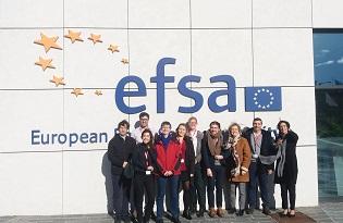 imagem do post do Instituto Ricardo Jorge coordena projeto europeu de avaliação de risco-benefício associado à alimentação