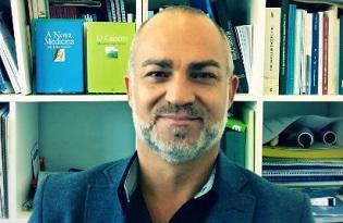 imagem do post do Investigadores do Instituto Ricardo Jorge premiados pelo programa IACOBUS