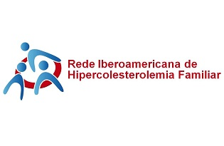 imagem do post do VI Simpósio da Rede Iberoamericana de Hipercolesterolemia Familiar