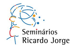 imagem do post do Próximo Seminário Ricardo Jorge aborda interação do vírus influenza com o seu hospedeiro humano