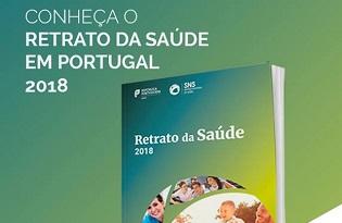 imagem do post do Conheça o retrato da saúde em Portugal 2018