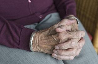 imagem do post do Violência psicológica em pessoas idosas, identificação de agressores e fatores associados