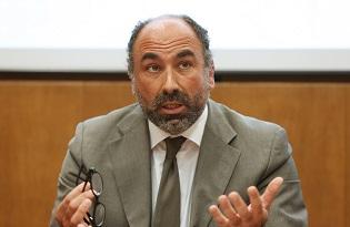 imagem do post do Vogal do Conselho Diretivo do Instituto Ricardo Jorge eleito vice-presidente da EuroHealthNet