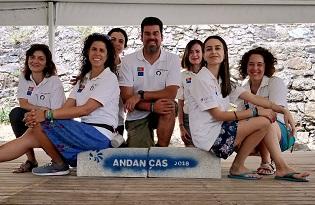 imagem do post do Instituto Ricardo Jorge volta a garantir vigilância epidemiológica do Festival Andanças 2018