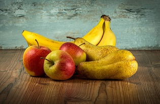 imagem do post do Teores de vitaminas B1 e B2 em frutos e pescado consumidos pela população portuguesa: contributo para o estudo de dieta total