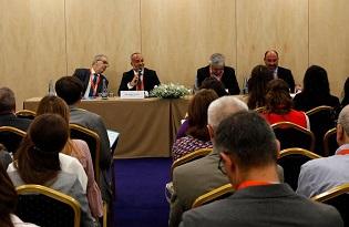imagem do post do Especialistas mundiais em toxicologia reunidos no Porto em congresso promovido pelo Instituto Ricardo Jorge