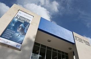 imagem do post do Dia do Instituto Nacional de Saúde Doutor Ricardo Jorge: é já na próxima semana