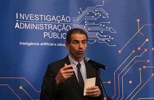 imagem do post do Proposta de lei sobre uso de células e tecidos de origem humana prevê novas atribuições para o Instituto Ricardo Jorge