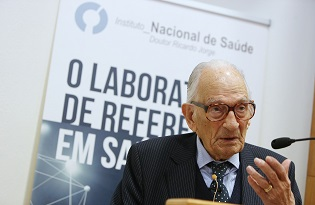 imagem do post do Comemorações do Dia do Instituto Nacional de Saúde Doutor Ricardo Jorge – 2018