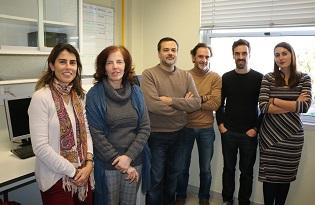 imagem do post do Instituto Ricardo Jorge participa em projeto que desenvolve plataforma para vigilância de surtos de agentes patogénicos alimentares