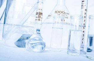 imagem do post do Instituto Ricardo Jorge implementa análise de contaminantes fúngicos em águas de consumo humano
