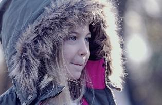 imagem do post do Aumento do desconforto térmico entre 10 e 12 de janeiro
