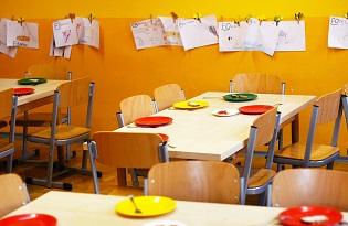 """imagem do post do Avaliação da intervenção qualitativa na composição nutricional de refeições escolares: programa """"Eat Mediterranean"""""""