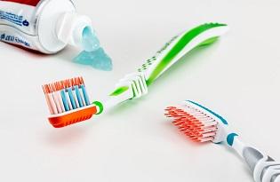imagem do post do Hábitos de higiene oral em Portugal: resultados do primeiro Inquérito de Saúde com Exame Físico (INSEF 2015)