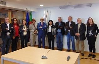 imagem do post do Comissão Técnica do Programa Nacional de Diagnóstico Precoce reúne-se no Porto