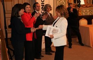 imagem do post do Museu da Saúde recebe certificado de adesão à Rede Portuguesa de Museus