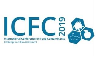 imagem do post do ICFC 2019: continuam abertas as inscrições