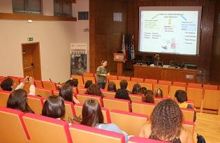 imagem do post do Unidade de Saúde Ambiental e Ocupacional do Instituto Ricardo Jorge volta a abrir as portas dos seus laboratórios