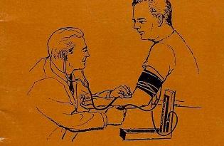 imagem do post do Museu da Saúde – Peça do mês de maio de 2019