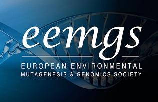 imagem do post do Instituto Ricardo Jorge coorganiza Congresso Europeu de Mutagénese e Genómica Ambiental