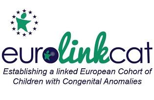 imagem do post do Instituto Ricardo Jorge participa em reunião europeia sobre anomalias congénitas
