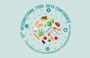 imagem do post do Instituto Ricardo Jorge coorganiza conferência internacional sobre bases de dados de composição de alimentos