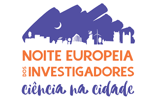 imagem do post do Noite Europeia dos Investigadores 2019: submissão de atividades até 30 de junho